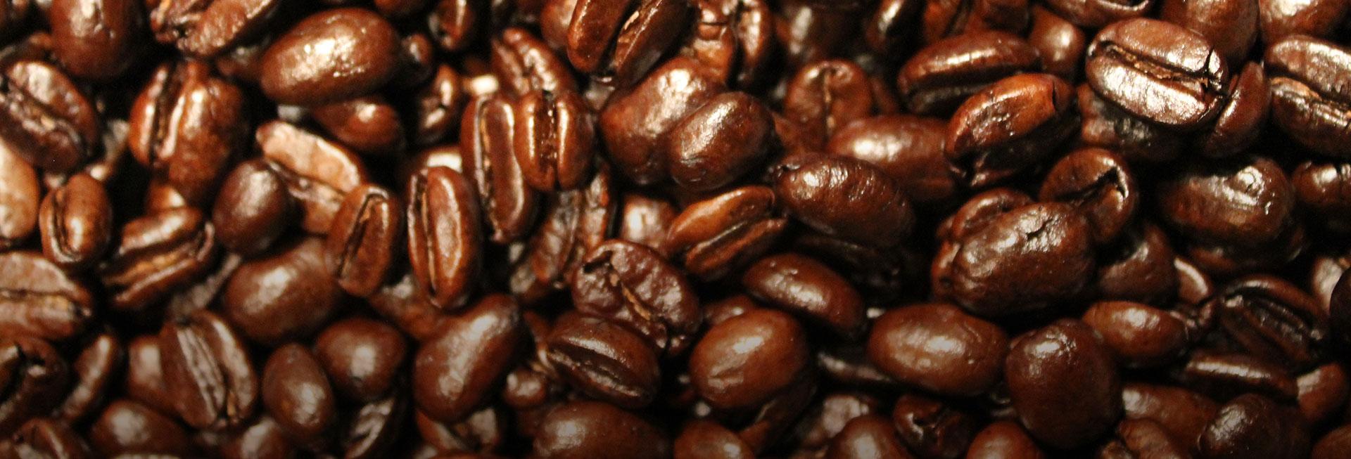 Ohori's Coffee Roaster Beans